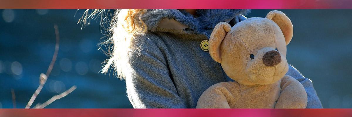 Praktijkverhaal: Ons leven staat in het teken van zwanger worden